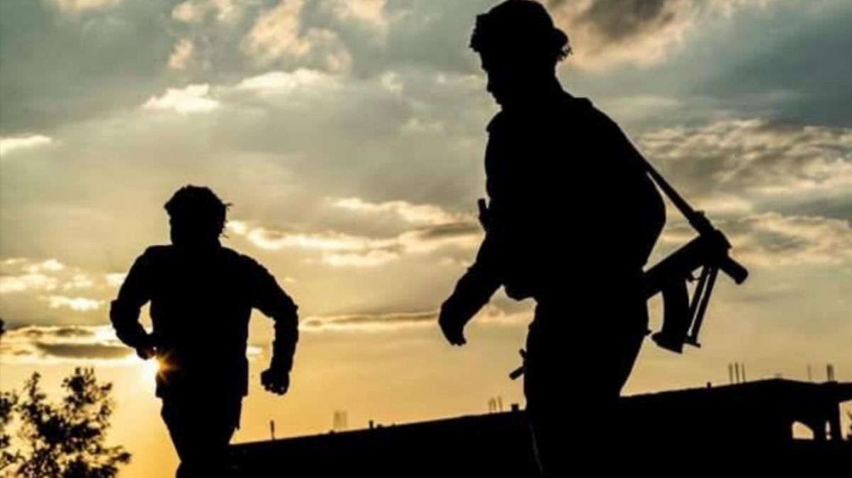Sınır ötesinde kirli plan! İki terör örgütü Türkiye'ye karşı birleşti, istihbarat deşifre etti